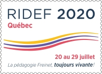 ridef2020_coul_FR